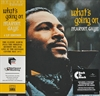 Picture of Marvin Gaye - What's Going On [180 g Vinyl] 4 LP