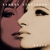Picture of Barbra Streisand - Duets