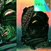 Picture of Yello - Stella [Vinyl] LP