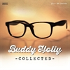 Picture of Buddy Holly - Collected [180 g Vinyl] 3 LP