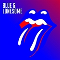 Picture of  Rolling Stones - Blue & Lonesome [Vinyl] 2 LP