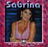 Picture of Sabrina - Boys CD