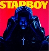 Picture of The Weeknd - Starboy