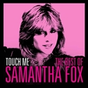 Picture of Samantha Fox - Touch Me - The Very Best