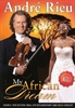 Picture of Andre Rieu - My African Dream [2 DVD]