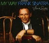 Picture of Frank Sinatra - My Way [40th Anniversary Edition]