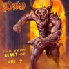 Picture of Dio - The Very Beast Of Dio Vol 2
