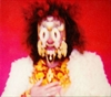 Picture of Jim James - Eternally Even