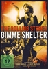 Picture of The Rolling Stones - Gimme Shelter DVD