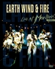 Picture of Earth Wind & Fire - Live At Montreux 1997 DVD