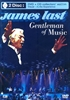 Picture of James Last - Gentleman Of Music [DVD + CD]