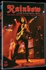 Picture of Rainbow - Live In Munich 1977 DVD