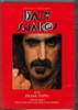 Picture of Frank Zappa - Baby Snakes - A Movie About People Who Do Stuff That Is Not Normal DVD
