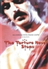 Picture of Frank Zappa - An Evening With Frank Zappa During Which...The Torture Never Stops DVD