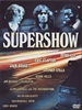 Picture of Various - Supershow - The Last Great Jam Of The 60's! DVD