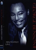 Picture of George Benson - Absolutely Live DVD