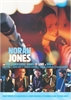Picture of Norah Jones; The Handsome Band - Live In 2004 DVD