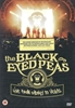 Picture of Black Eyed Peas - Live From Sydney To Vegas DVD