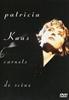 Picture of Patricia Kaas - Carnets De Scène DVD