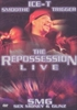 Picture of Ice-T, Smg, Smoothe And Trigger - The Repossession - Live  [DVD]