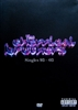 Picture of The Chemical Brothers - Singles 93-03 DVD