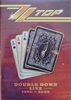 Picture of ZZ Top - Double Down Live 1980 ★ 2008 [2 DVD]