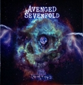 Картинка на Avenged Sevenfold - The Stage