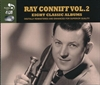 Picture of Ray Conniff - Ray Conniff Vol.2 Eight Classic Albums [4 CD Box Set]
