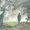 Picture of James Blake - The Colour In Anything
