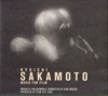 Picture of Ryuichi Sakamoto - Music For Film