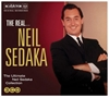 Picture of Neil Sedaka - The Real ... Neil Sedaka [3 CD]