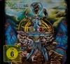 Picture of Sepultura - Machine Messiah