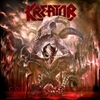 Picture of Kreator - Gods Of Violence