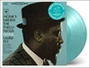 Picture of The Thelonious Monk Quartet - Monk's Dream [Vinyl] LP