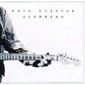 Picture of Eric Clapton - Slowhand [Vinyl] LP