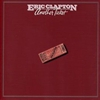 Picture of Eric Clapton - Another Ticket [Vinyl] LP