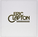 Picture of Eric Clapton - The Studio Album Collection [VINYL] 9 LP Box Set