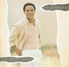 Picture of Al Jarreau - Breakin' Away [Vinyl] LP