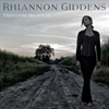 Picture of Rhiannon Giddens - Freedom Highway