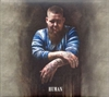 Picture of Rag'n'Bone Man - Human Deluxe CD