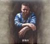Picture of Rag'n'Bone Man - Human Deluxe CD