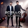 Picture of 2Cellos - Score LV CD