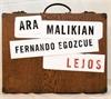 Picture of Ara Malikian; Fernando Egozcue - Lejos