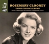Picture of Rosemary Clooney - Rosemary Clooney Eight Classic Albums [4 CD Box Set]