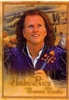 Picture of Andre Rieu - Romantic Paradise DVD