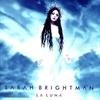 Picture of Sarah Brightman - La Luna