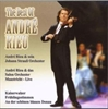 Picture of Andre Rieu - The Best Of Andre Rieu