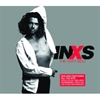 Picture of INXS - The Very Best Of [2 CD + DVD]
