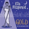 Picture of Ella Fitzgerald - Gold - 39 track [2 CD]