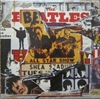 Picture of The Beatles - Anthology 2 [Vinyl] 3 LP